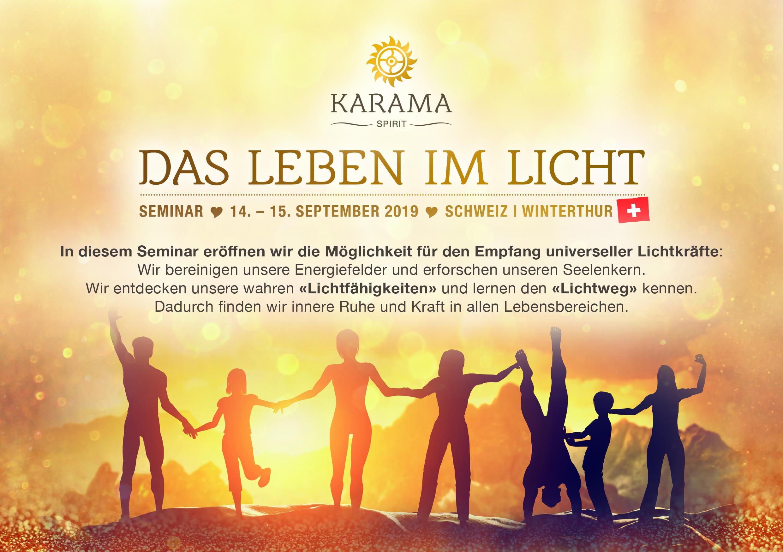 KARAMA_Seminar_Sept_2019-1