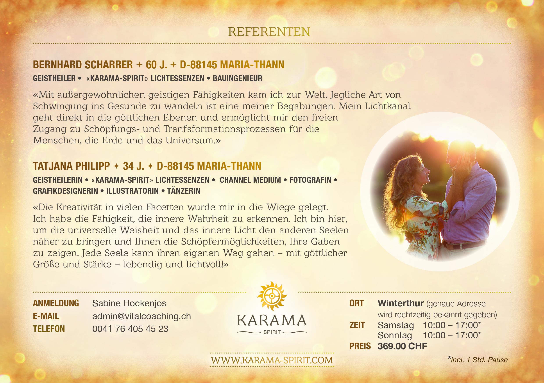 KARAMA_Seminar_Sept_2019-2